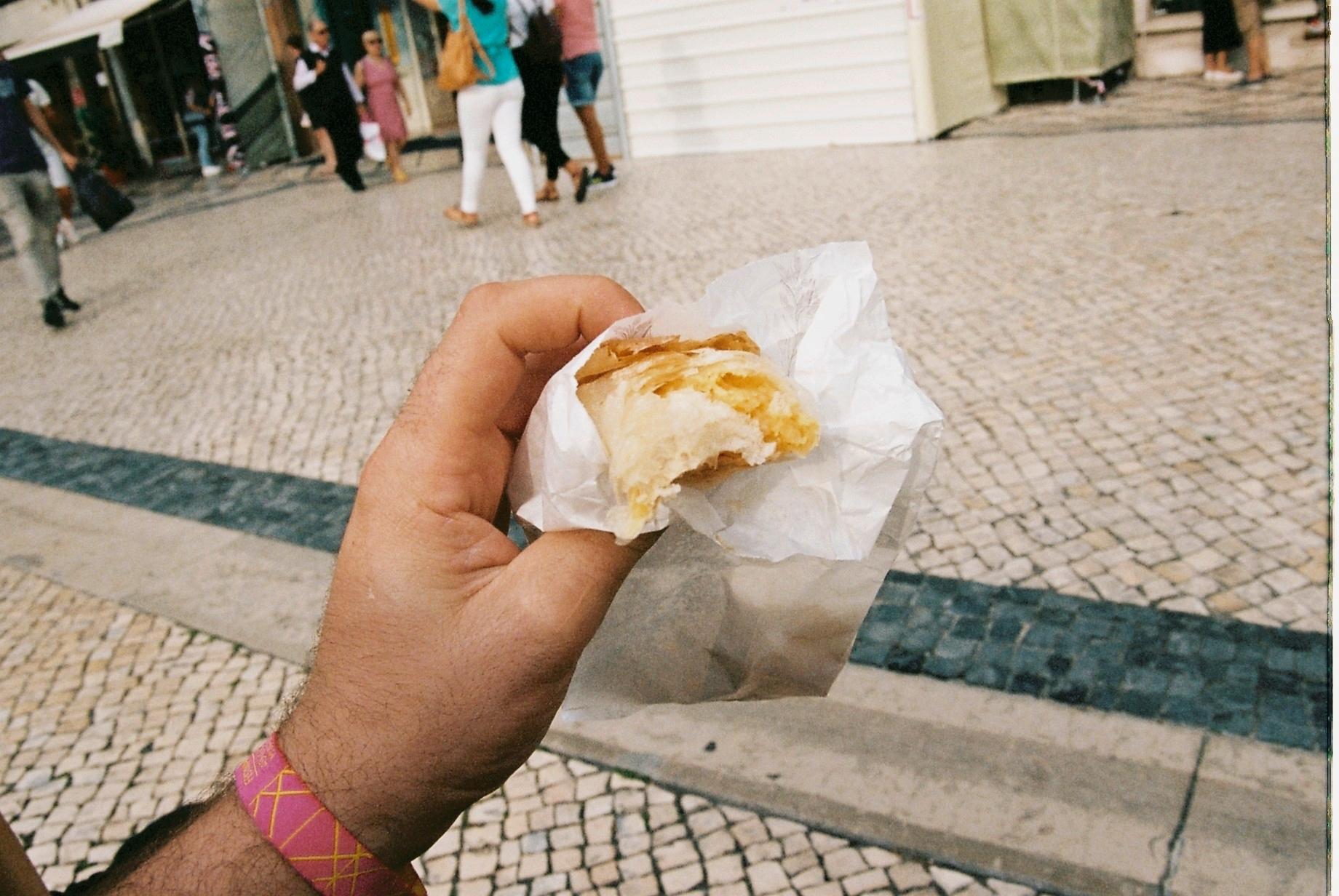 Coimbra 08-2019 - 9 of 62