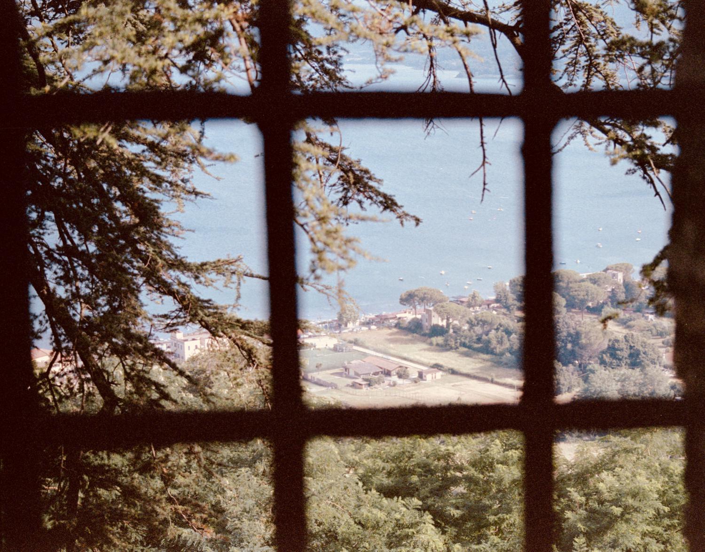 Lago Bracciano 07-2019 - 24 of 66