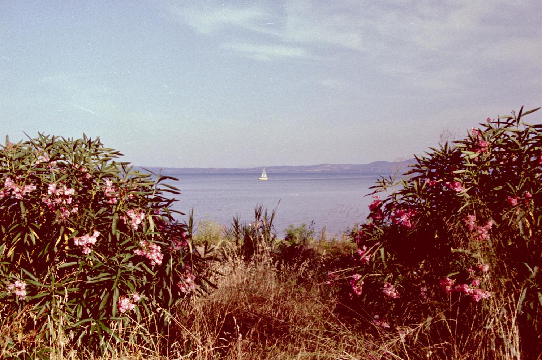 Lago Bracciano 07-2019 - 32 of 66