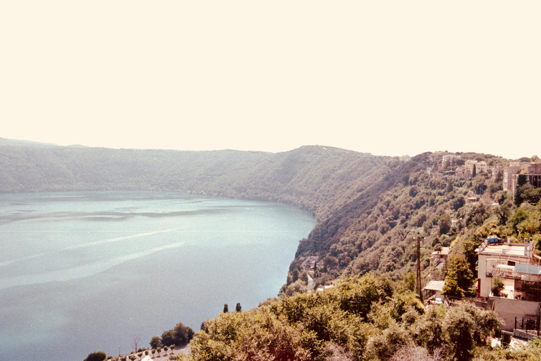 Lago Bracciano 07-2019 - 53 of 66