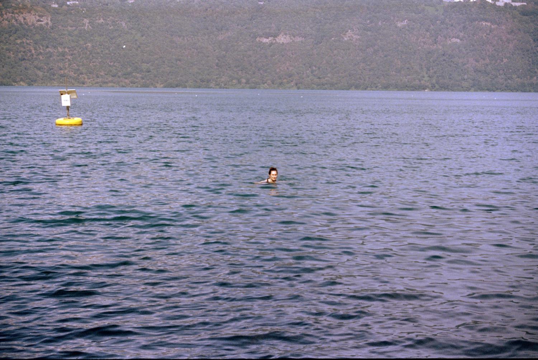 Lago Bracciano 07-2019 - 55 of 66