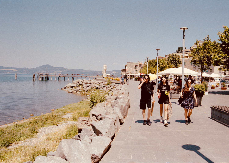 Lago Bracciano 07-2019 - 61 of 66