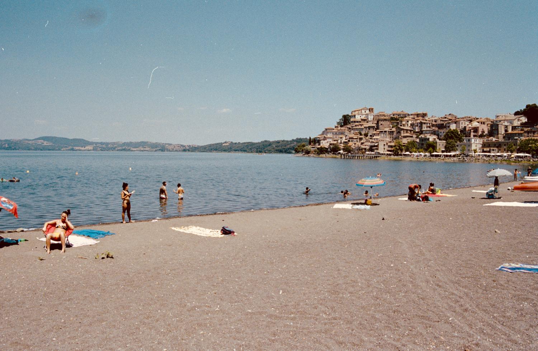 Lago Bracciano 07-2019 - 64 of 66