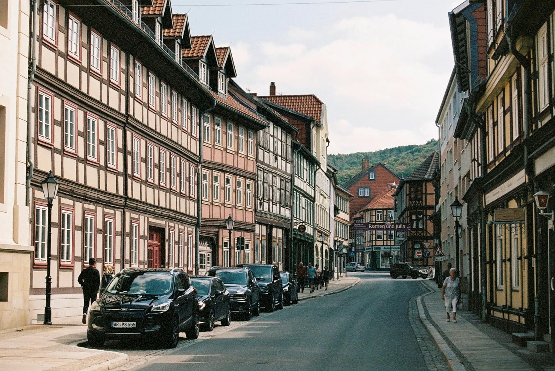 Wernigerode 08-2019 - 13 of 27