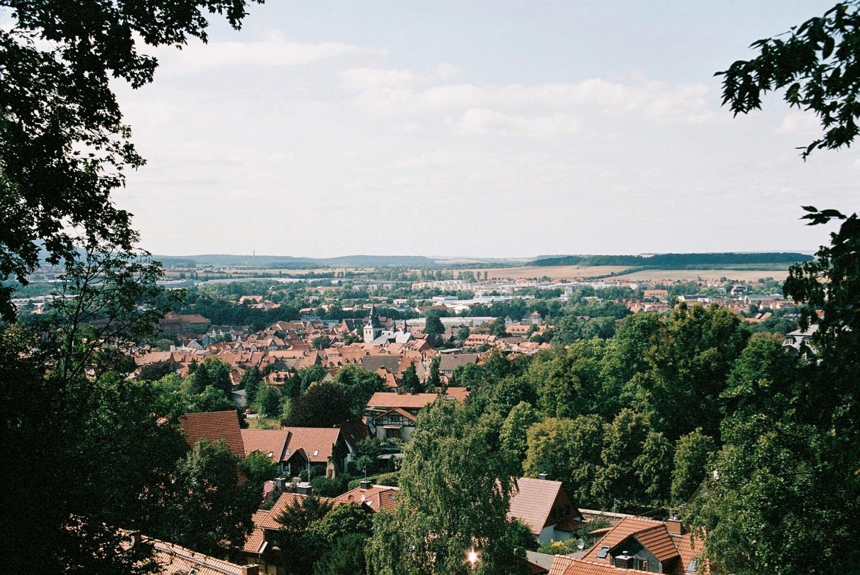 Wernigerode 08-2019 - 19 of 27