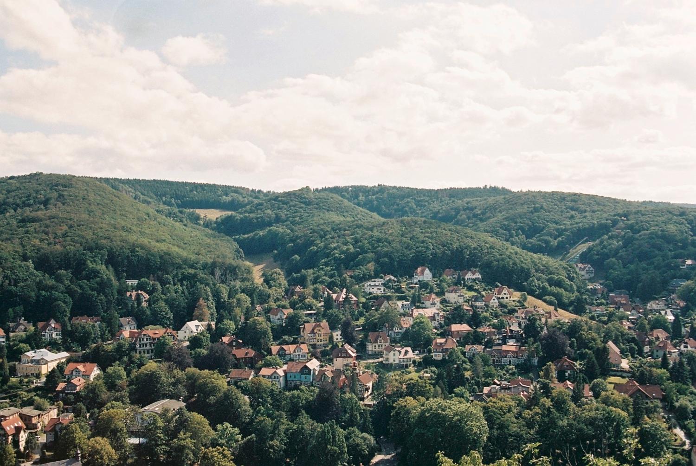 Wernigerode 08-2019 - 20 of 27