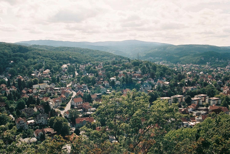 Wernigerode 08-2019 - 21 of 27