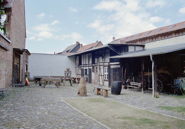 Wernigerode 08-2019 - 8 of 27