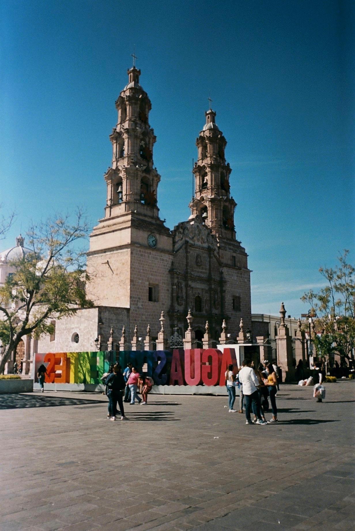 Aguascalientes 01-2020 - 13 of 24
