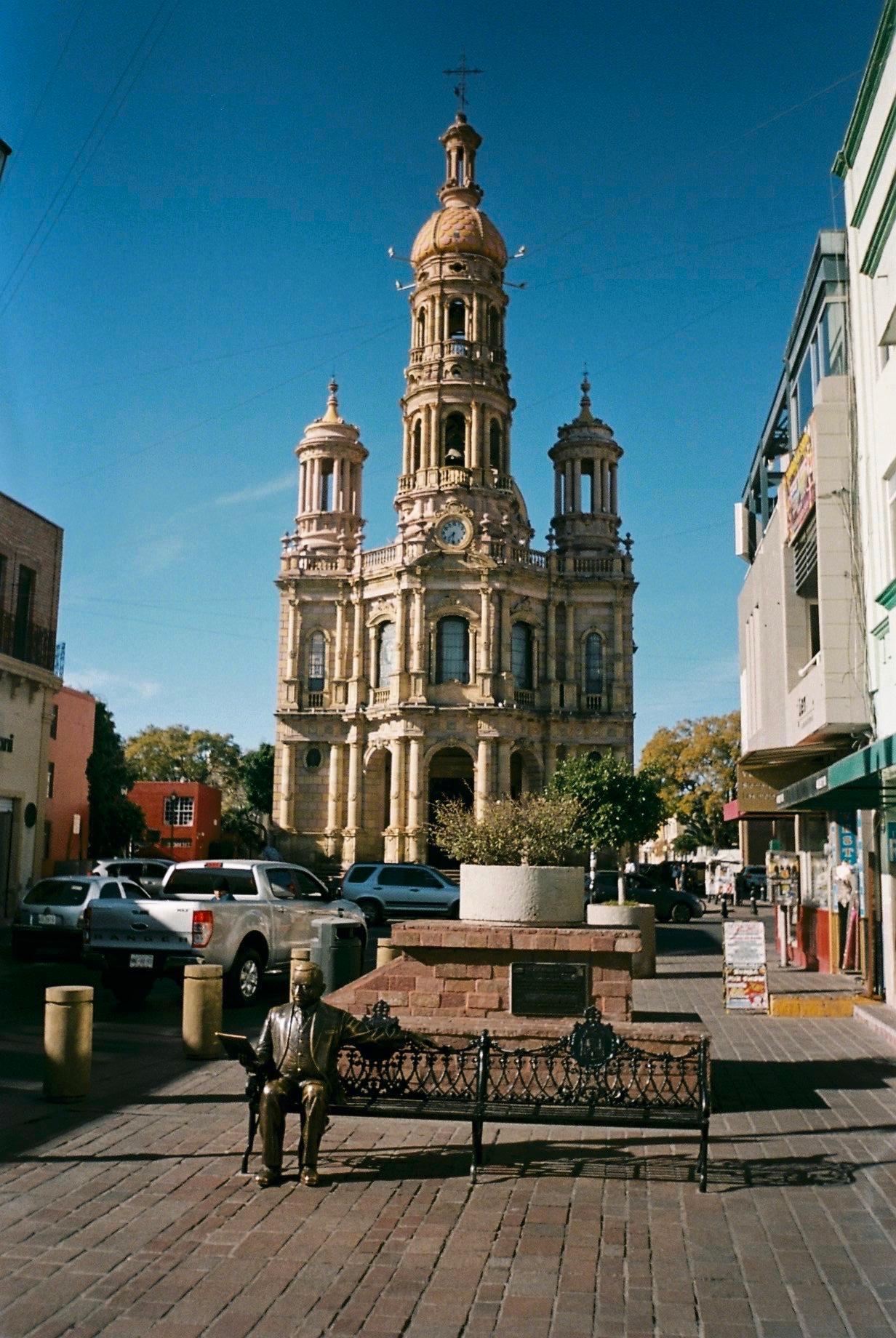 Aguascalientes 01-2020 - 15 of 24