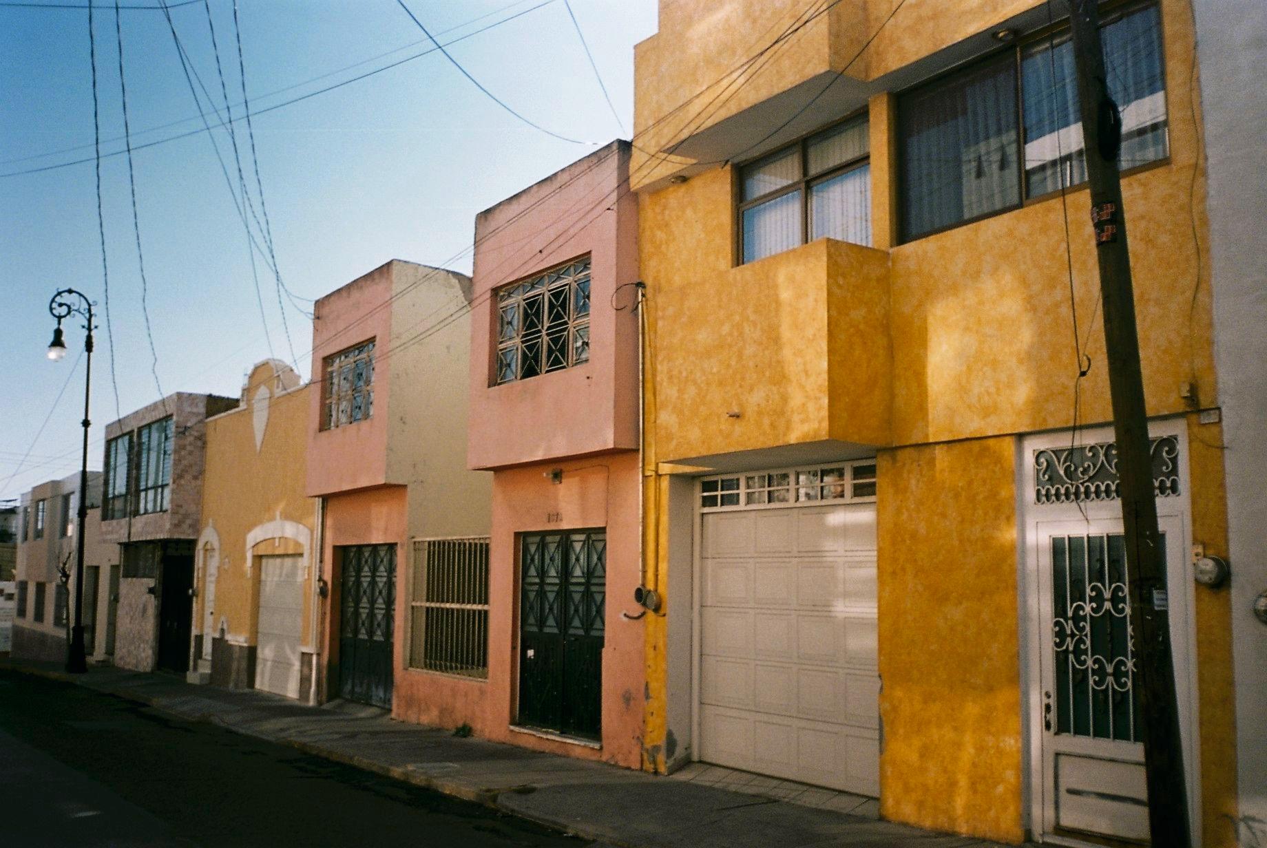 Aguascalientes 01-2020 - 20 of 24
