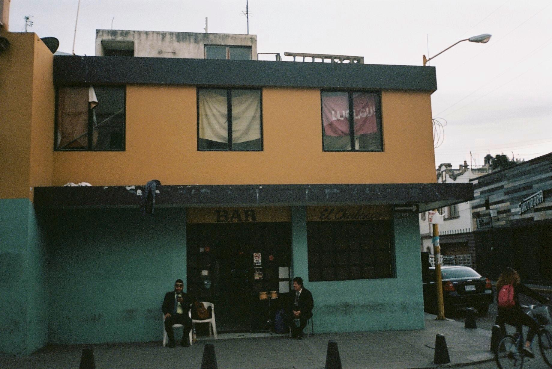 Aguascalientes 01-2020 - 6 of 24