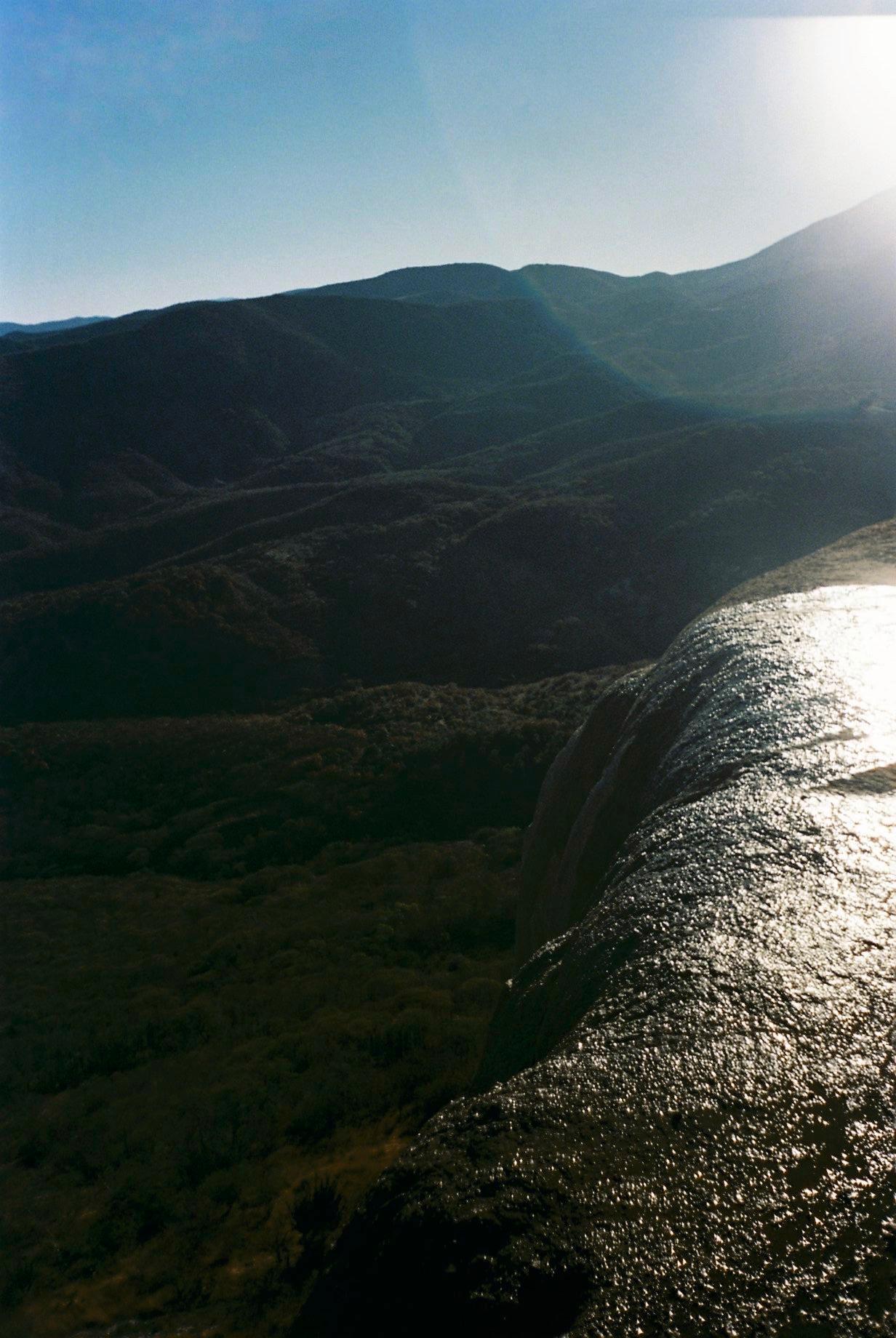 Hierve El Agua 01-2020 - 39 of 53