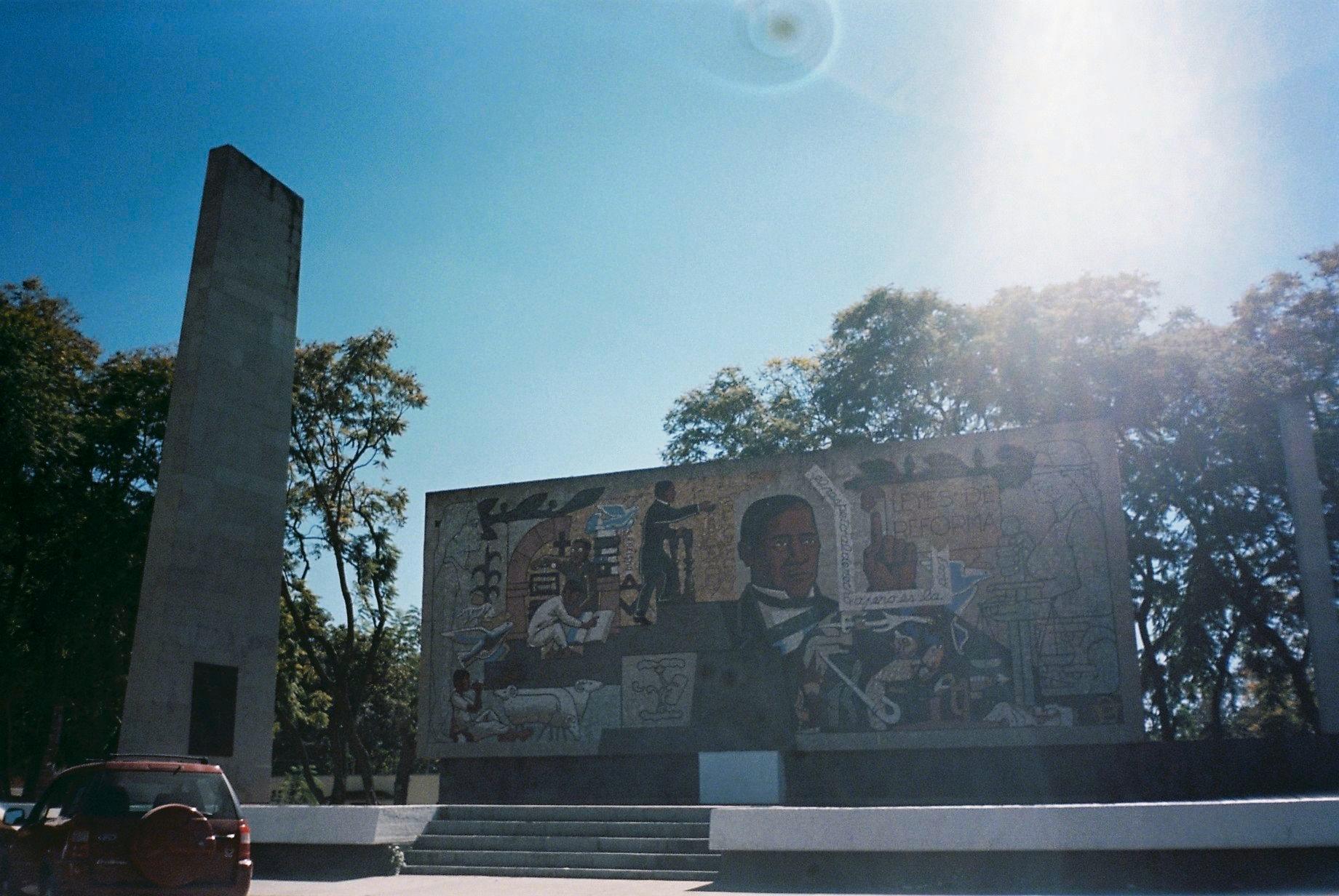 Oaxaca 01-2020 - 24 of 37