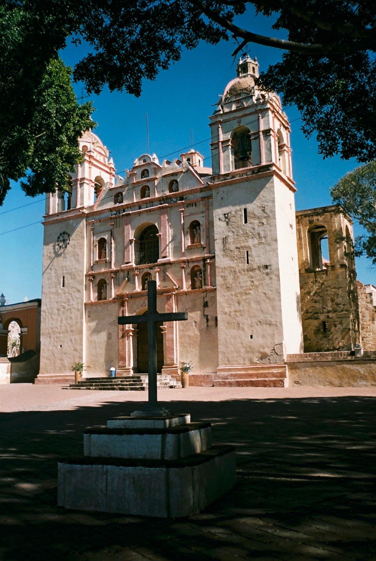 Oaxaca 01-2020 - 25 of 37