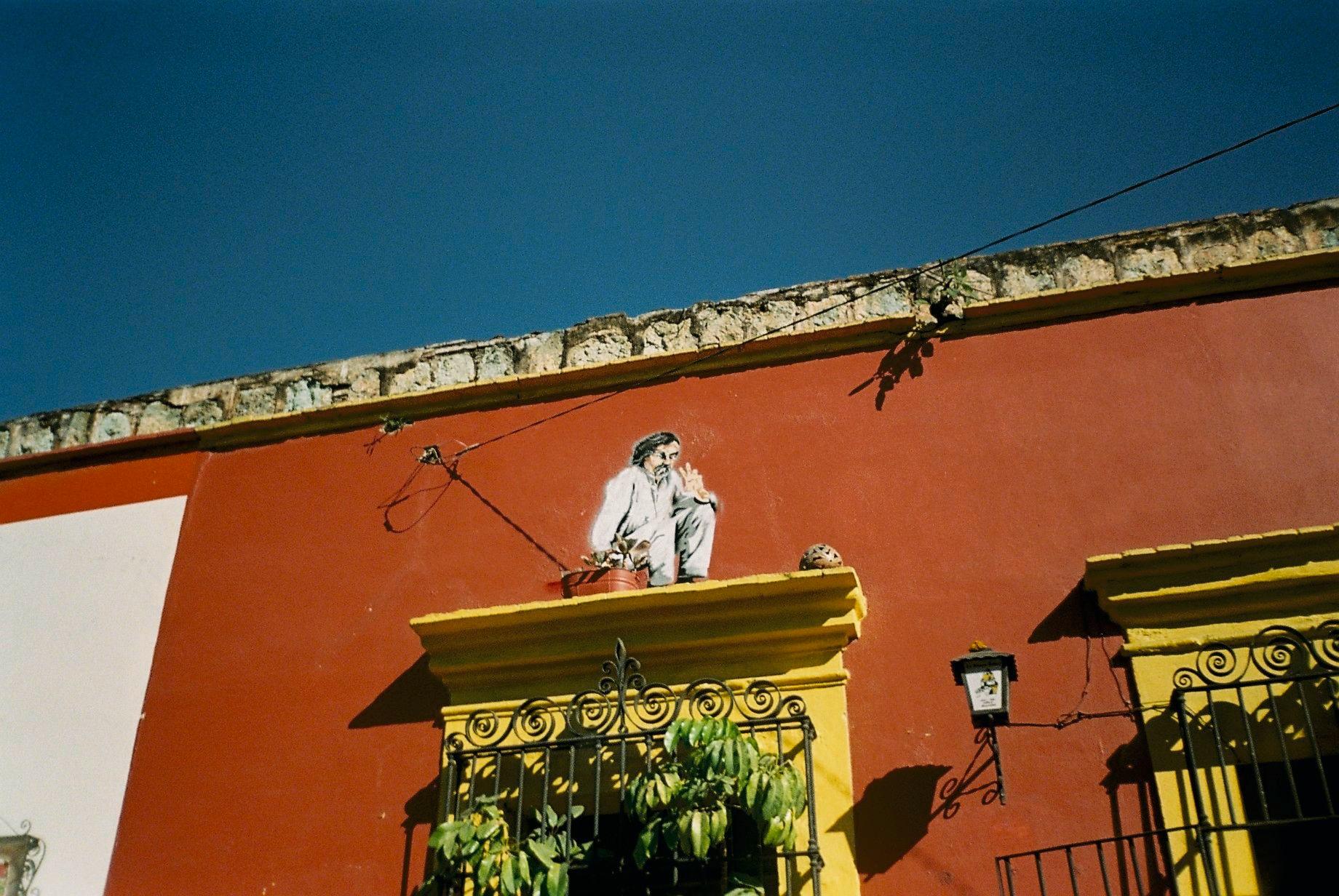 Oaxaca 01-2020 - 26 of 37