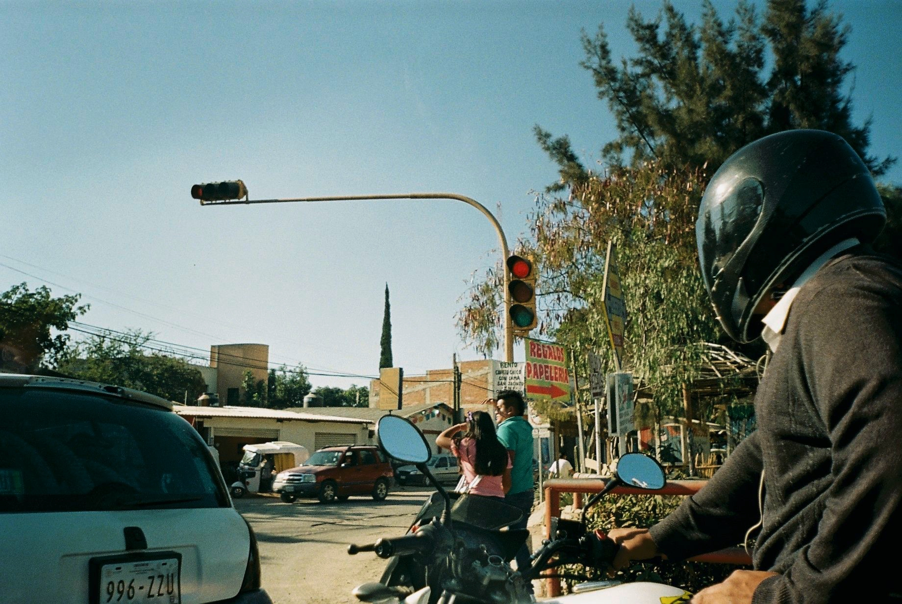 Oaxaca 01-2020 - 27 of 37