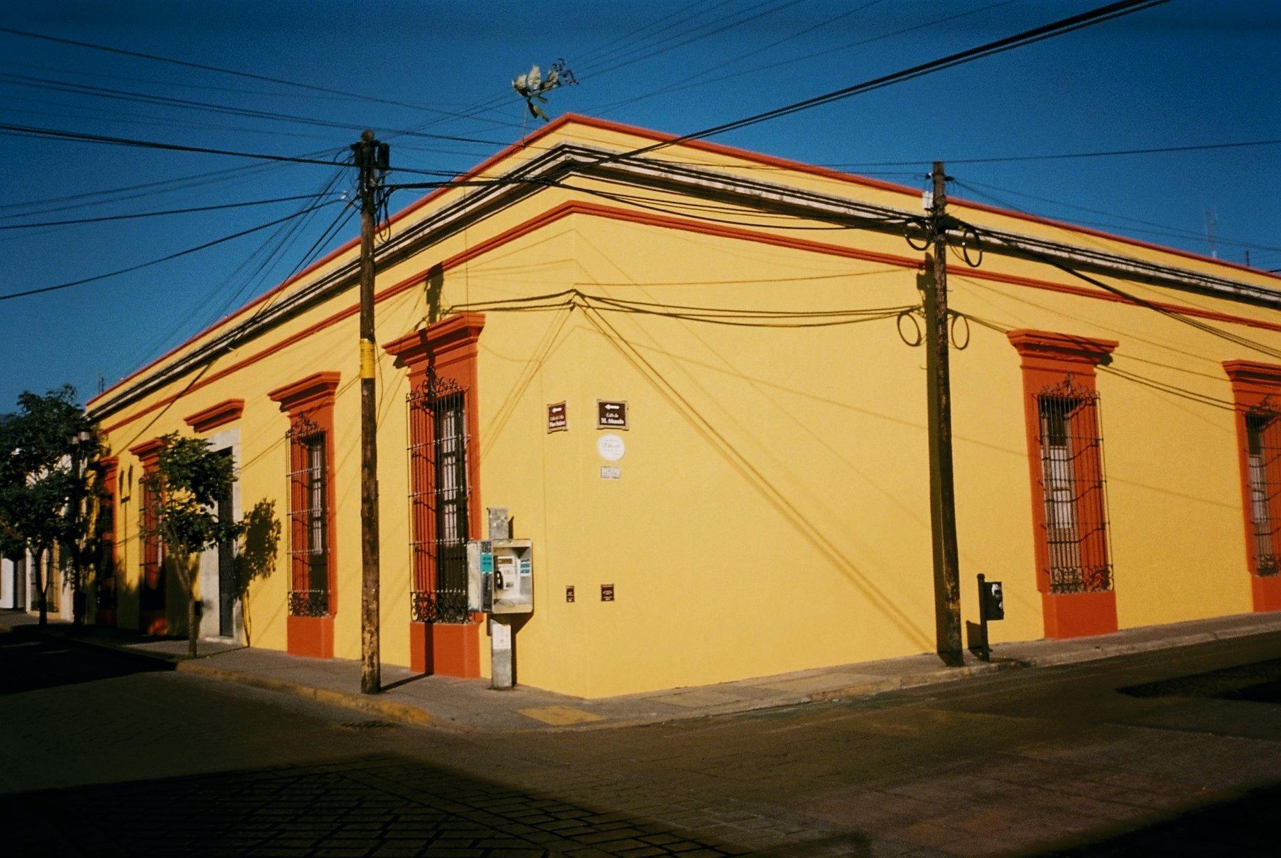 Oaxaca 01-2020 - 29 of 37