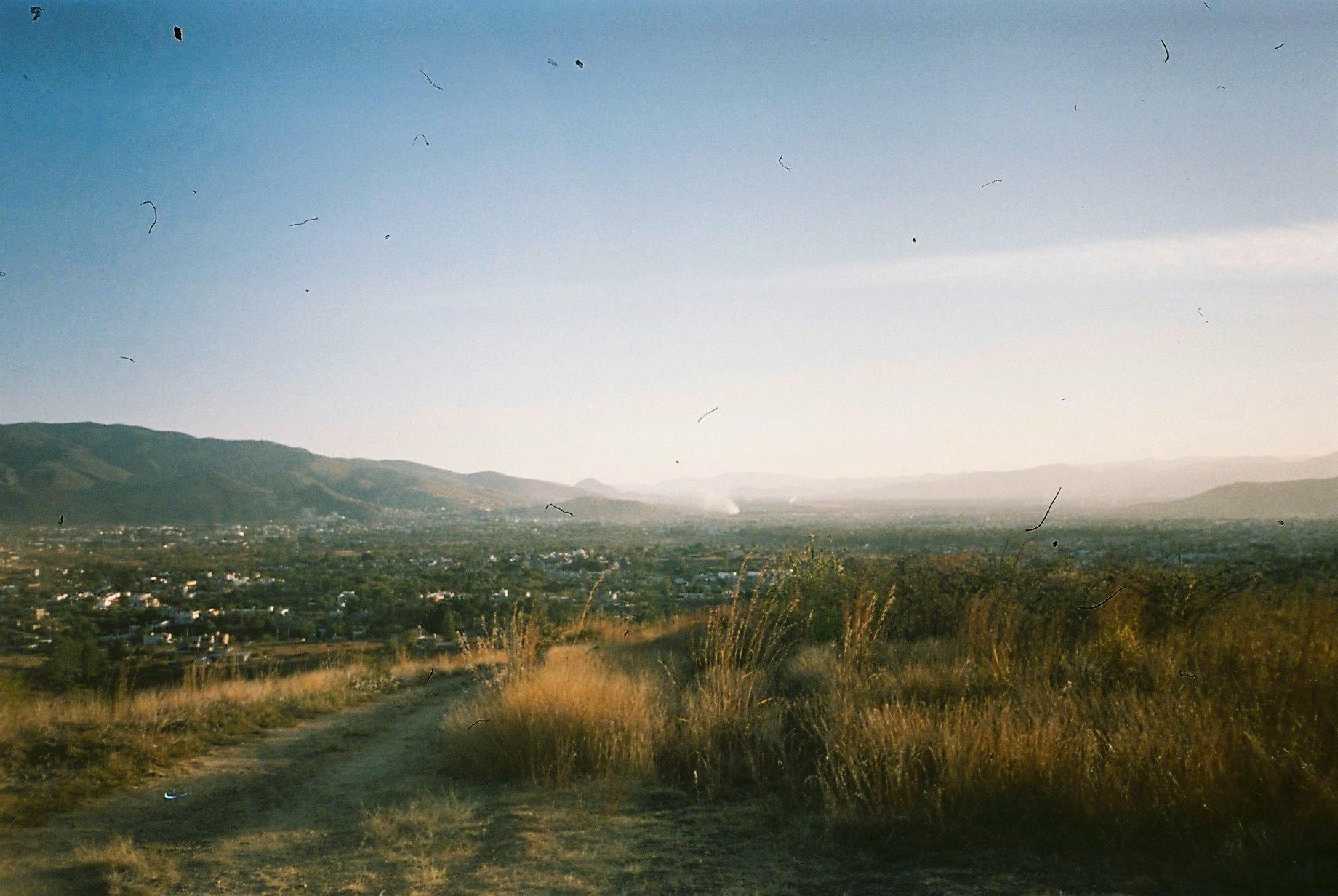 Oaxaca 01-2020 - 8 of 37