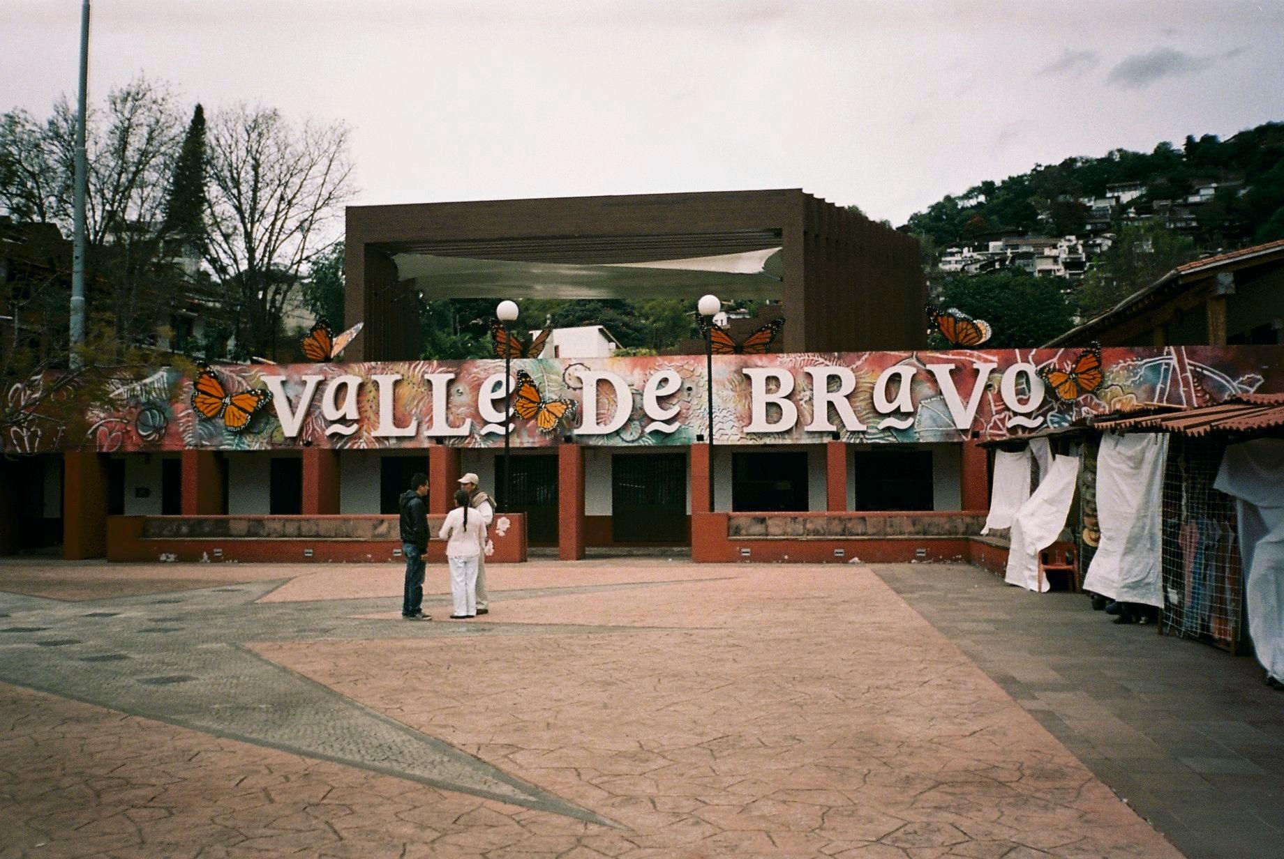 Valle De Bravo 01-2020 - 25 of 51