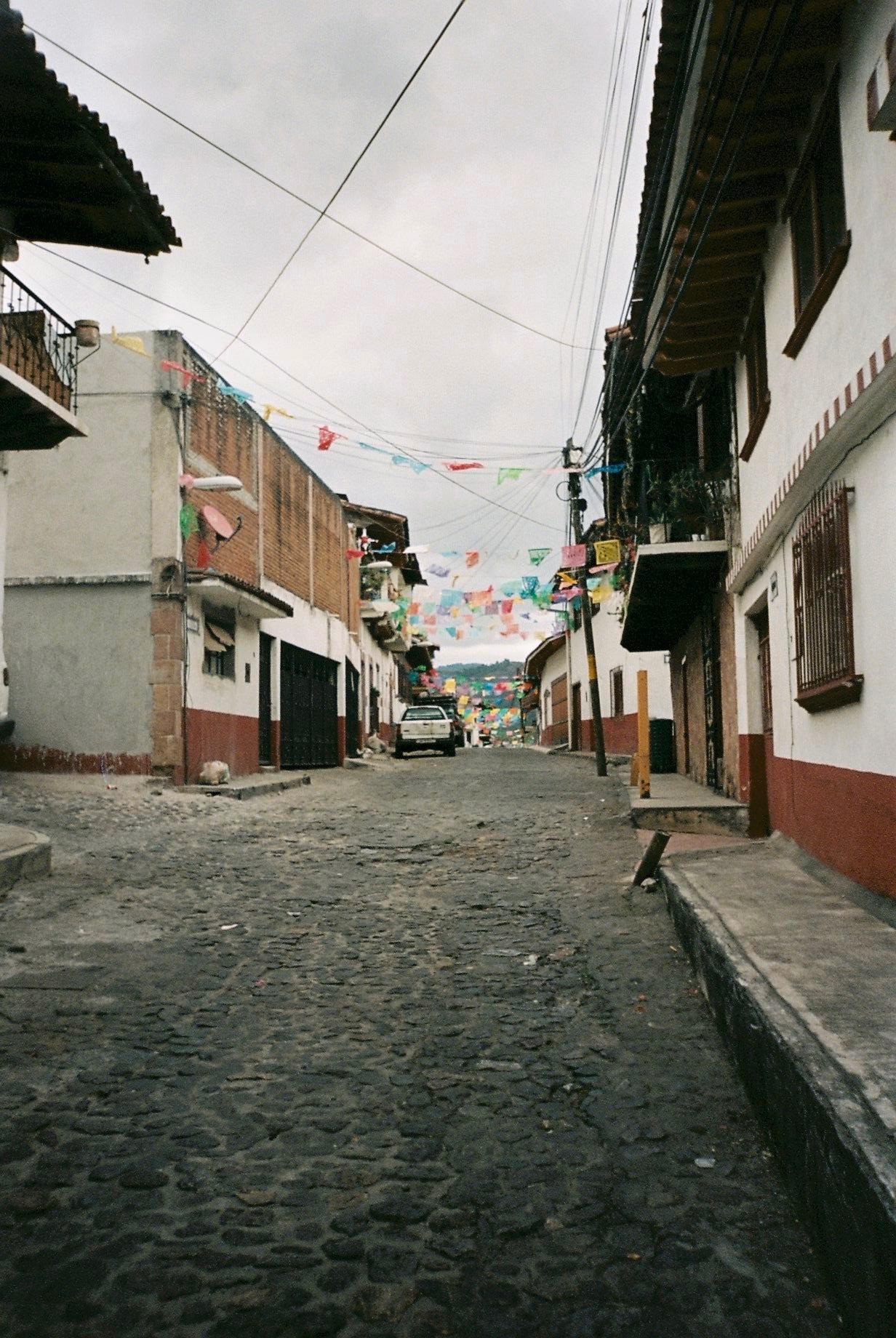 Valle De Bravo 01-2020 - 28 of 51