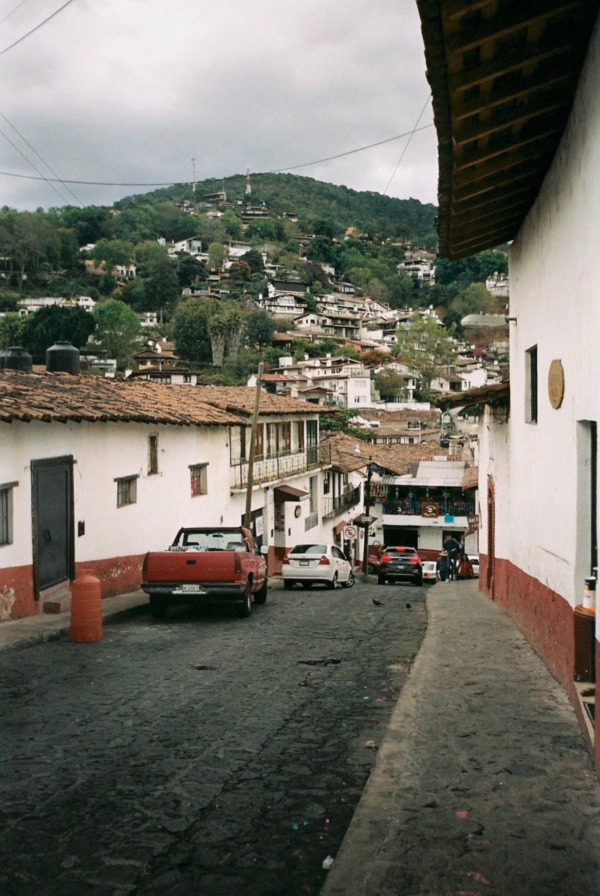 Valle De Bravo 01-2020 - 29 of 51