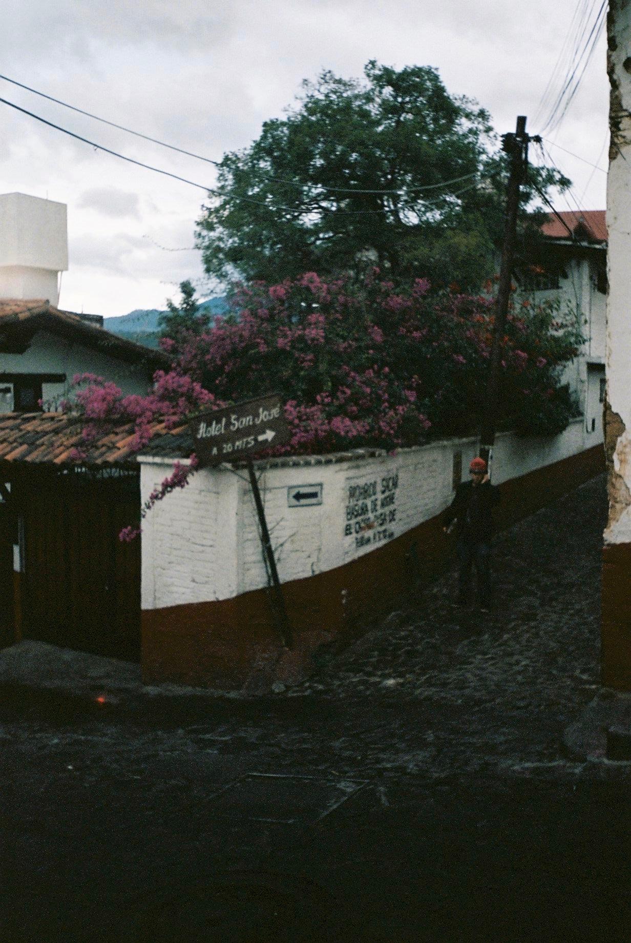 Valle De Bravo 01-2020 - 35 of 51