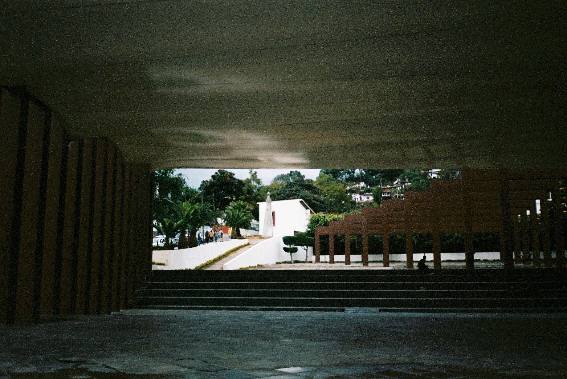 Valle De Bravo 01-2020 - 38 of 51