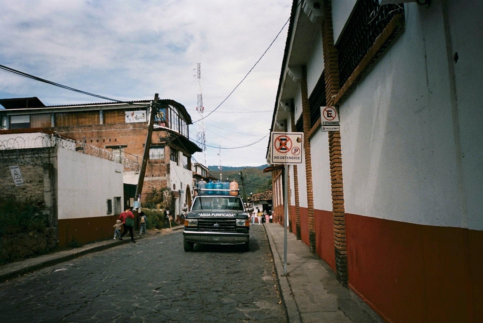Valle De Bravo 01-2020 - 48 of 51