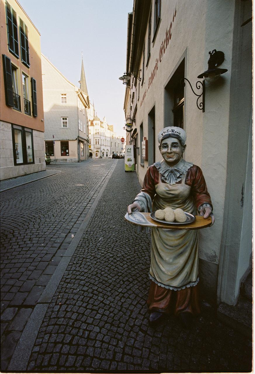 Weimar - 10 of 13