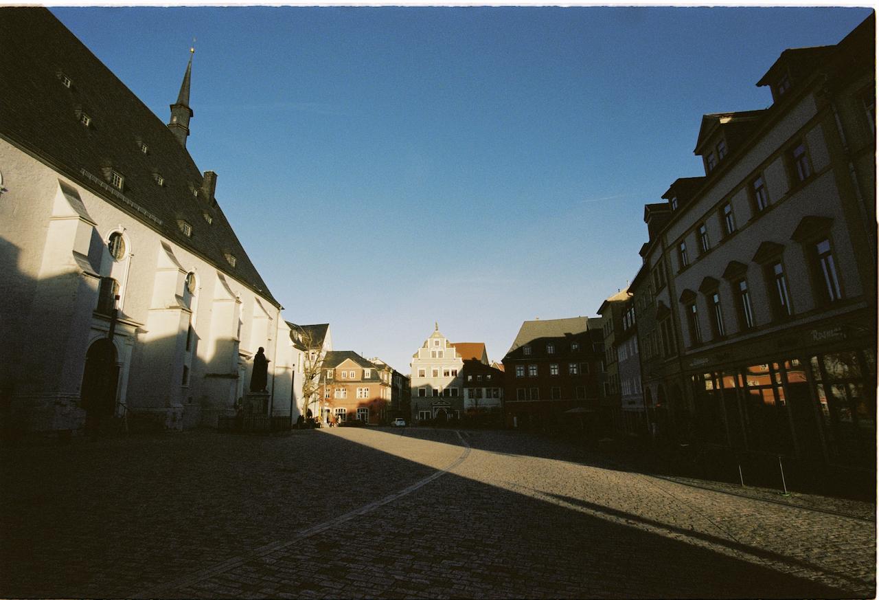 Weimar - 11 of 13
