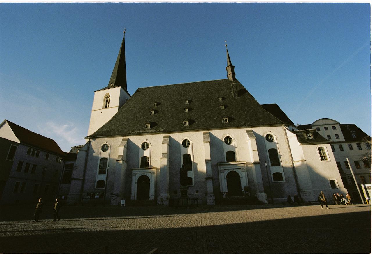 Weimar - 12 of 13