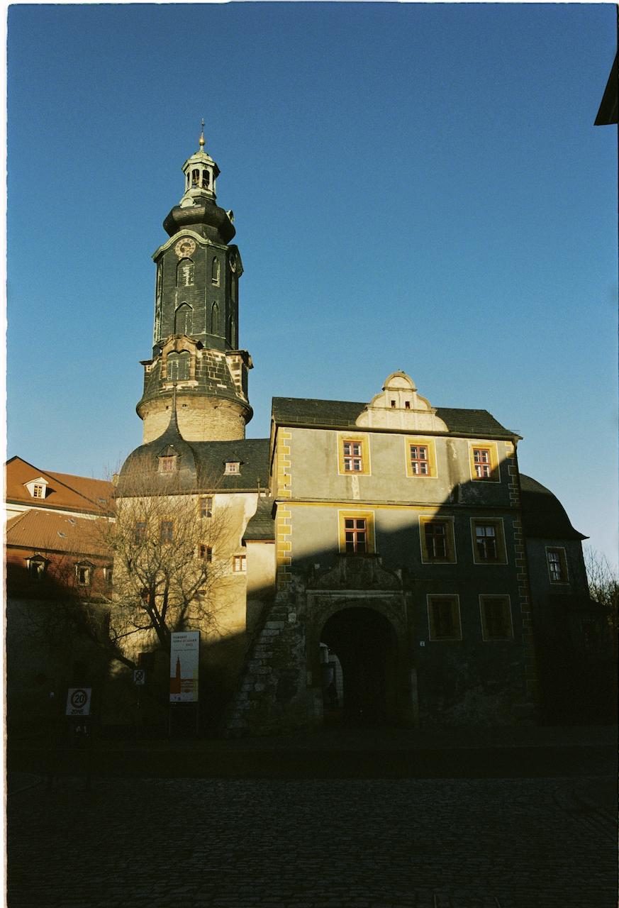 Weimar - 13 of 13