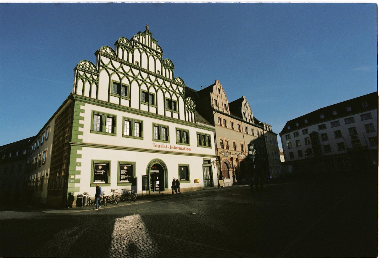 Weimar - 4 of 13
