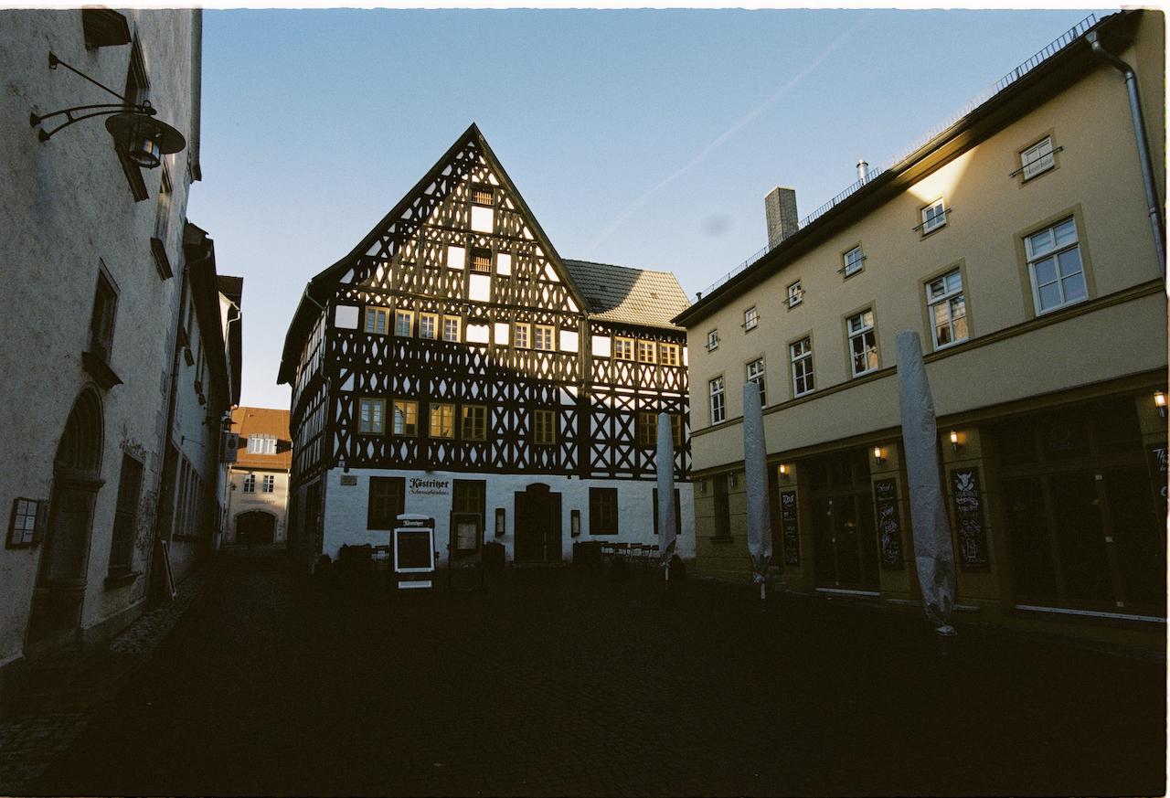 Weimar - 5 of 13