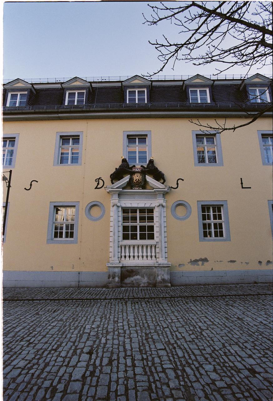 Weimar - 6 of 13