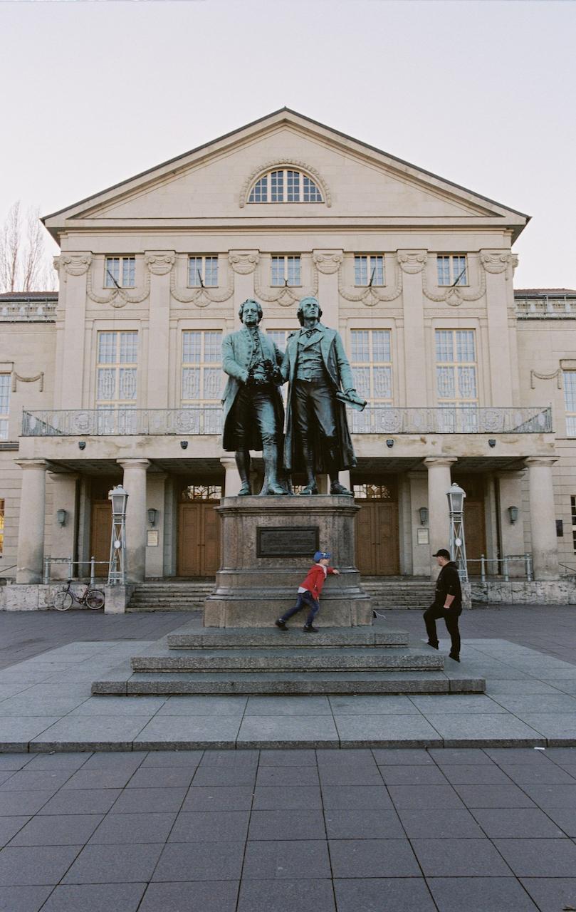 Weimar - 7 of 13