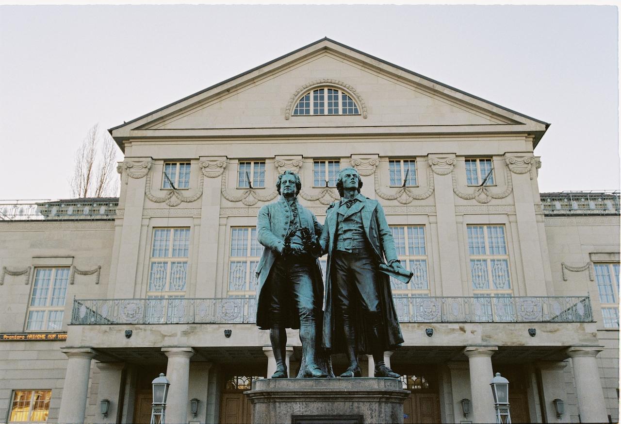 Weimar - 8 of 13