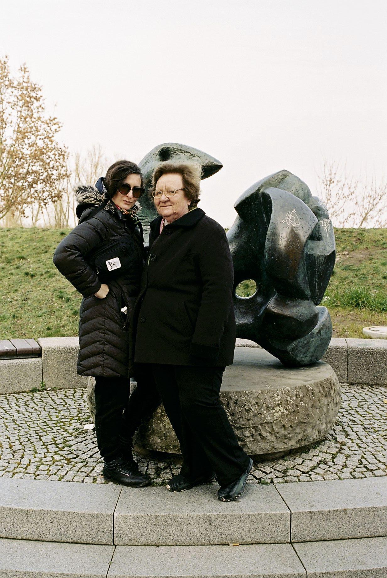 Frankfurt (Oder) 02-2020 - 10 of 13
