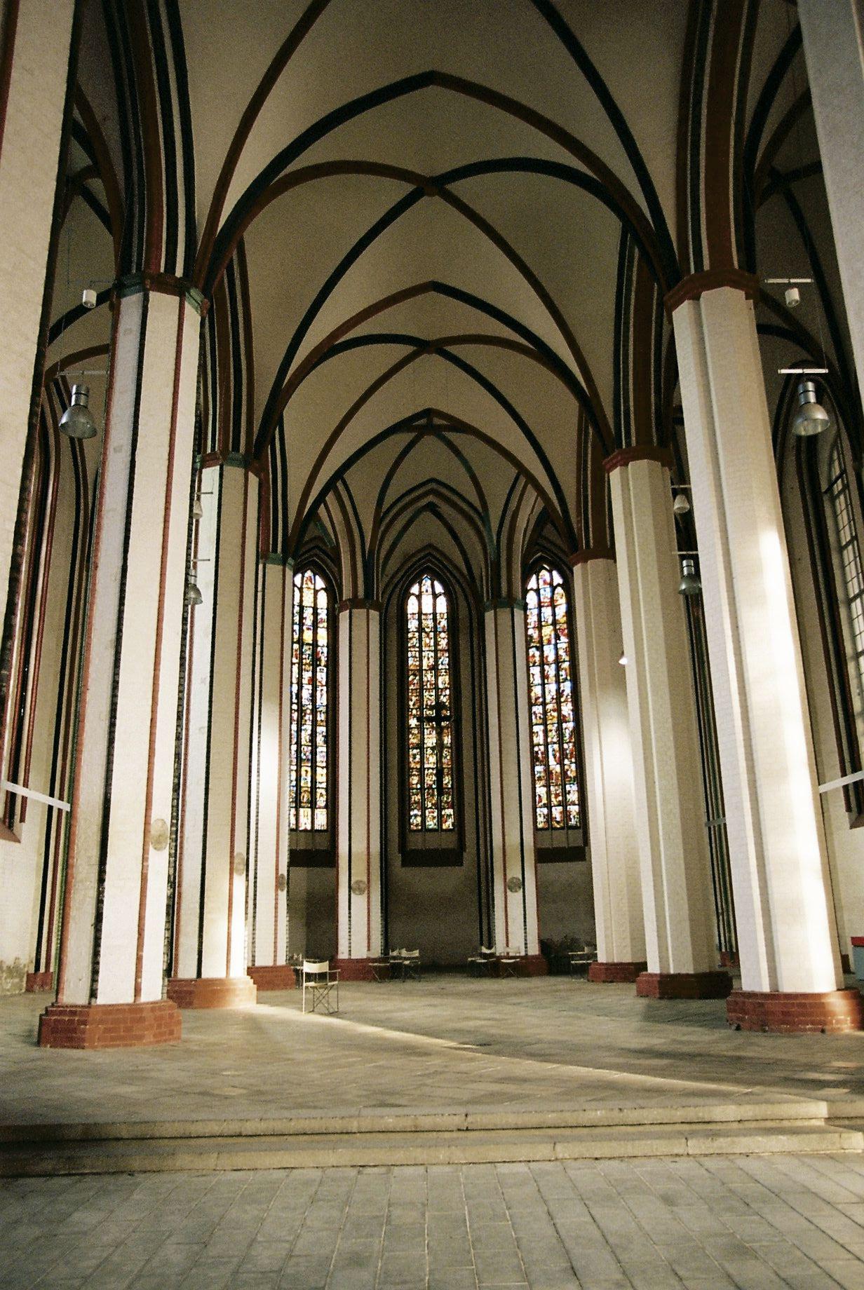 Frankfurt (Oder) 02-2020 - 2 of 13
